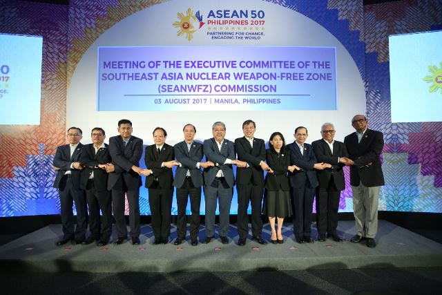 asean som other1