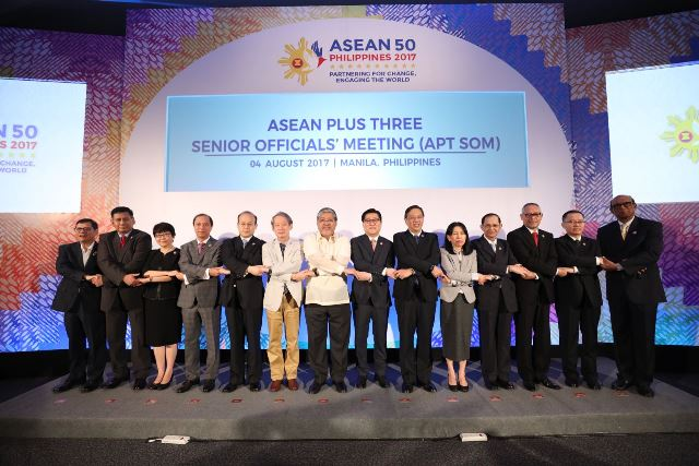 asean som other2